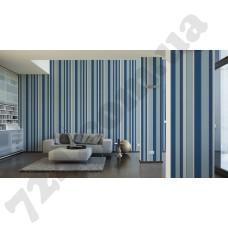 Интерьер Simply Stripes Артикул 302601 интерьер 6