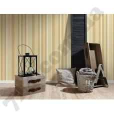 Интерьер Simply Stripes Артикул 302603 интерьер 3