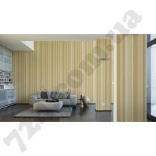 Интерьер Simply Stripes Артикул 302603 интерьер 6