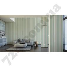 Интерьер Simply Stripes Артикул 302602 интерьер 6