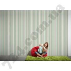 Интерьер Simply Stripes Артикул 302602 интерьер 7