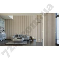 Интерьер Simply Stripes Артикул 946218 интерьер 5