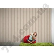 Интерьер Simply Stripes Артикул 946218 интерьер 6