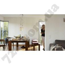 Интерьер Simply Stripes Артикул 303491 интерьер 4