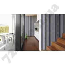 Интерьер Simply Stripes Артикул 960653 интерьер 5
