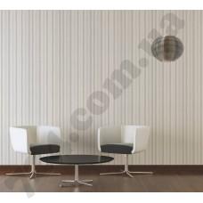 Интерьер Simply Stripes Артикул 960651 интерьер 6