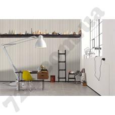 Интерьер Simply Stripes Артикул 960651 интерьер 8