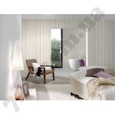 Интерьер Simply Stripes Артикул 960651 интерьер 9