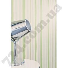 Интерьер Simply Stripes Артикул 960655 интерьер 1