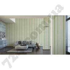 Интерьер Simply Stripes Артикул 960655 интерьер 4