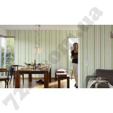 Интерьер Simply Stripes Артикул 960655 интерьер 5