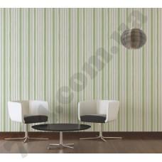 Интерьер Simply Stripes Артикул 960655 интерьер 7