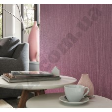 Интерьер Fashion for walls 2466-70