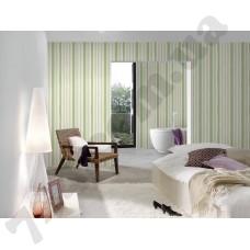 Интерьер Simply Stripes Артикул 960655 интерьер 10