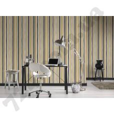 Интерьер Simply Stripes Артикул 960654 интерьер 7