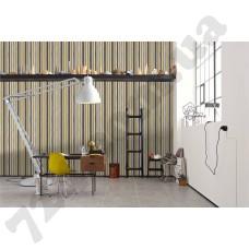 Интерьер Simply Stripes Артикул 960654 интерьер 8