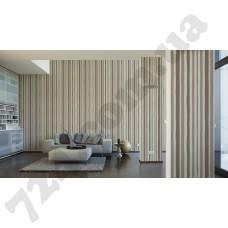 Интерьер Simply Stripes Артикул 960656 интерьер 3