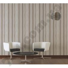Интерьер Simply Stripes Артикул 960656 интерьер 6