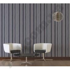 Интерьер Simply Stripes Артикул 960652 интерьер 6