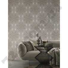 Интерьер Fashion for walls 02465-20