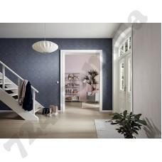 Интерьер Fashion for Walls 2 2481-50;2484-30