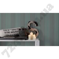 Интерьер Simply Stripes Артикул 303974 интерьер 4