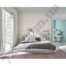Интерьер Fashion for Walls 2 2484-50;2481-20