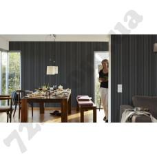 Интерьер Simply Stripes Артикул 303975 интерьер 4