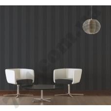 Интерьер Simply Stripes Артикул 303975 интерьер 6