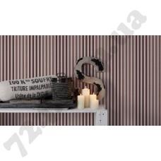 Интерьер Simply Stripes Артикул 303973 интерьер 4