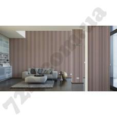 Интерьер Simply Stripes Артикул 303973 интерьер 6