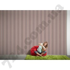 Интерьер Simply Stripes Артикул 303973 интерьер 7