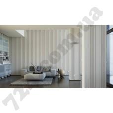 Интерьер Simply Stripes Артикул 938151 интерьер 6