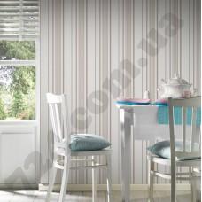 Интерьер Simply Stripes Артикул 938151 интерьер 7