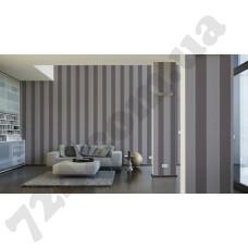Интерьер Simply Stripes Артикул 304592 интерьер 6