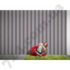 Интерьер Simply Stripes Артикул 304592 интерьер 7