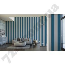 Интерьер Simply Stripes Артикул 304591 интерьер 6