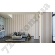 Интерьер Simply Stripes Артикул 304593 интерьер 6