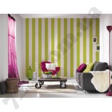 Интерьер Simply Stripes Артикул 304594 интерьер 1