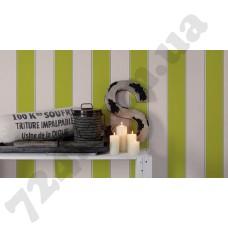 Интерьер Simply Stripes Артикул 304594 интерьер 4