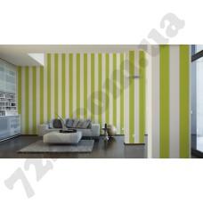 Интерьер Simply Stripes Артикул 304594 интерьер 6