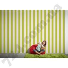 Интерьер Simply Stripes Артикул 304594 интерьер 7