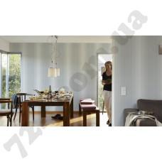 Интерьер Simply Stripes Артикул 319961 интерьер 4