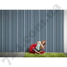 Интерьер Simply Stripes Артикул 327014 интерьер 7