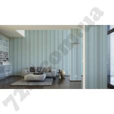 Интерьер Simply Stripes Артикул 327012 интерьер 6