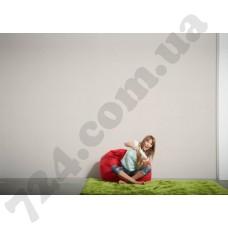 Интерьер Styleguide Colours 18 Артикул 304861 интерьер 7