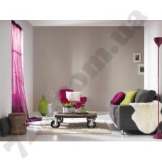 Интерьер Styleguide Colours 18 Артикул 304864 интерьер 1