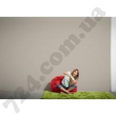 Интерьер Styleguide Colours 18 Артикул 304864 интерьер 7
