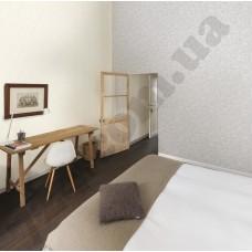 Интерьер Casa Doria CD3102;CD1003