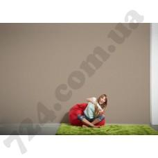 Интерьер Styleguide Colours 18 Артикул 785510 интерьер 6